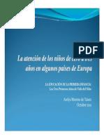 educación 0-3 europa.pdf