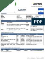 OEE_PERFIL_DE_EL_SALVADOR_versión_11-02-2013
