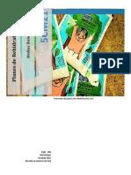 planesderehidratacionoral-121208005313-phpapp02