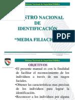 Media Filiación2