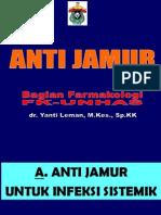 Farmakol-Anti Jamur New