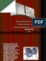 Motorelectric Slideshow