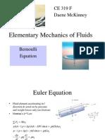 Fluids 10