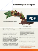 guide du compostage.pdf