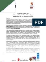 II CONADES JUVENIL 2013.doc