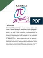 PLAN DE TRABAJO PROY. INTEGRACION FISI.pdf