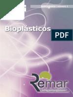Bio Plastic Os