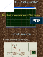 Proteus c02