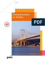 Doing_Business_in_Turkey_-_Dusuk.pdf