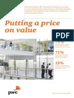 pwc-kuresel-ozel-sermaye-fonlari-sorumlu-yatirim-anketi-2013.pdf