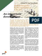global_fs_tax_newsflash_oct_2011_a_development_in_free_movement_of_capital.pdf