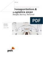 tl2030delphitutorial.pdf