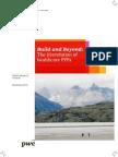 2010_build_and_beyond.pdf