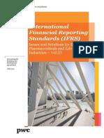 pharmals-ifrs-vol-3_final_250712.pdf