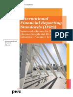 pharmals-ifrs-vol-1-2_final_250712.pdf