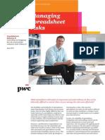 PwC_Countdown_June_11_Managing_spreadsheet_risks-1.pdf
