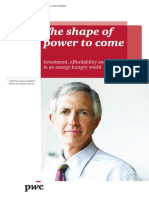 pwc-power-utilities-survey2012.pdf