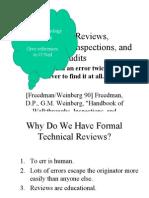 Safety Critical Systems Handbook Pdf