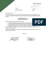 Cooperativa Industrial DOLCE VITA