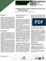 ModelodePosterCOBENGEparaosite-2