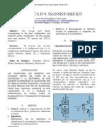 Laboratorio 4 Electronica1 Uptc Andres Suarez Harold Garcia Miguel Sosa