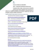 PistasTemadebate_CriseDemograficaemigracaonatalidadeenvelhecimento