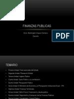 FINANZAS PUBLICAS_Cap1.pptx