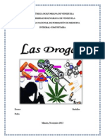 Copia de Drogas