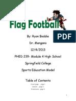 mfcommentssportseducationmodel