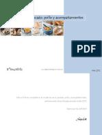 Carnes%2C+Pescados%2C+Pollos%2C+Aves+y+Acompa%C3%B1amientos+Exquisit+2012 1