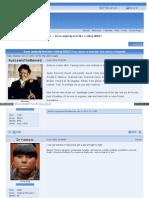 PlaTrollns to Destroy Imdb Boards.htm