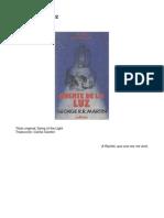 Martin, George RR - Muerte de la luz.pdf