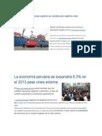 Exportaciones .docx