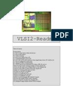 Vlsi2.eas.asu.edu-readme.pdf