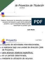 TGPI__proyecto_titulacion