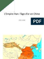 empire han