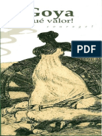 QueValorEN.pdf