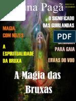 Revista Luna pagã - Edição 03