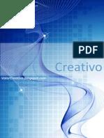 Ejemplo 32 - 2007 y 2010 - Valor Creativo.docx