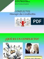 11-Solucion de Conflictos