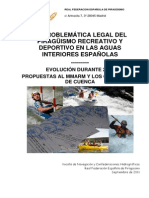 informe_navegacion_RFEP_2011
