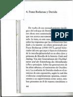 04 Franz Borkenau y Derrida