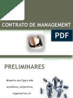 Contrato+de+Management1