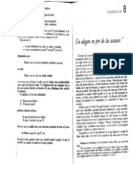 AUSTIN ALEGATO EN PRO DE LAS EXCUSAS.pdf