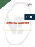 Direccion de Operaciones.pdf