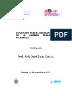 Diplomado Aldo Final