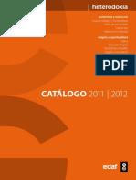4 Catalogo Heterodoxia Edaf