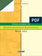 Ids 2012