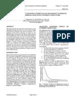 EMTP Simulation Lightning MV.pdf