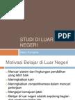 StudiLN_Undip208April13